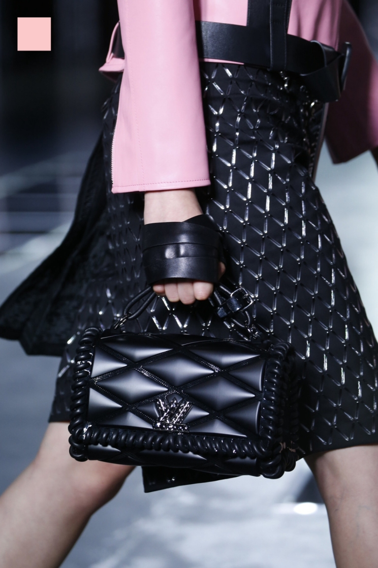 Louis-Vuitton-Spring-2016