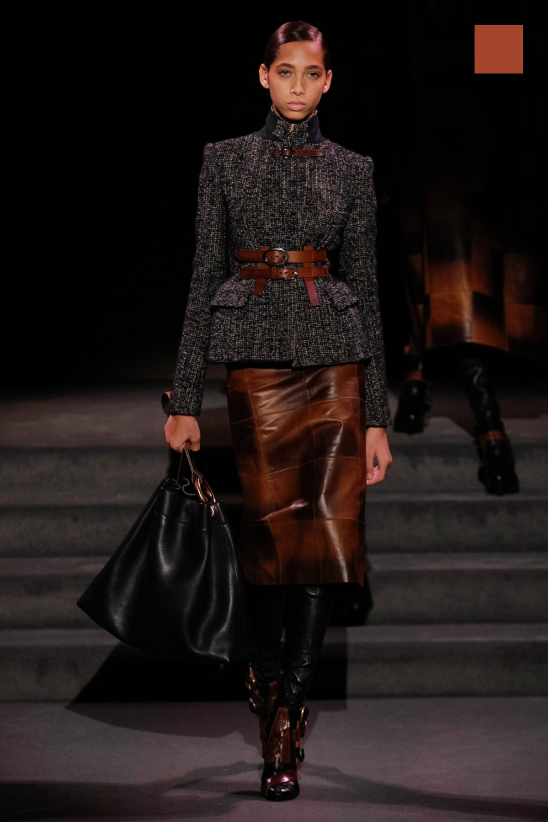 tom-ford-fall-2016